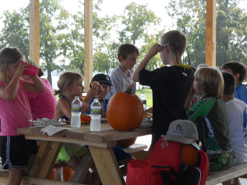 Pumpkin Patch Regatta 9-11-11 019.jpg
