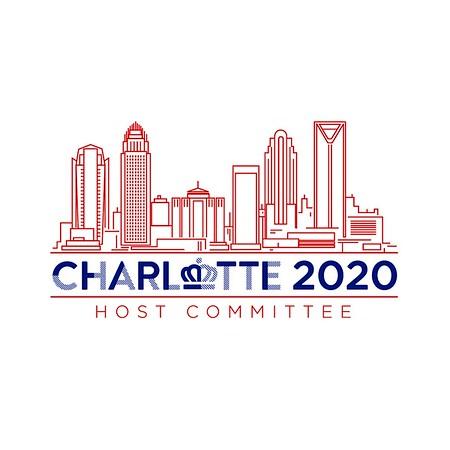 CLT 2020 Host Committee Fall Media Reception