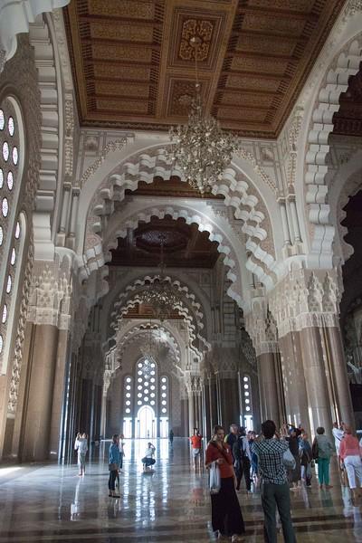 160928-090539-Morocco-1248.jpg