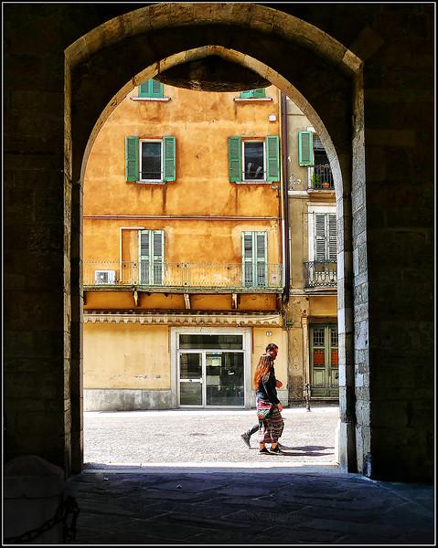 2018-04-Brescia-406.jpg