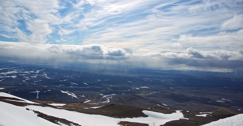 Tungnafellsjökull 15.jpg