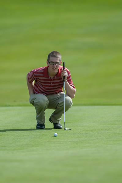 20130420 - NWC Golf - 120.jpg
