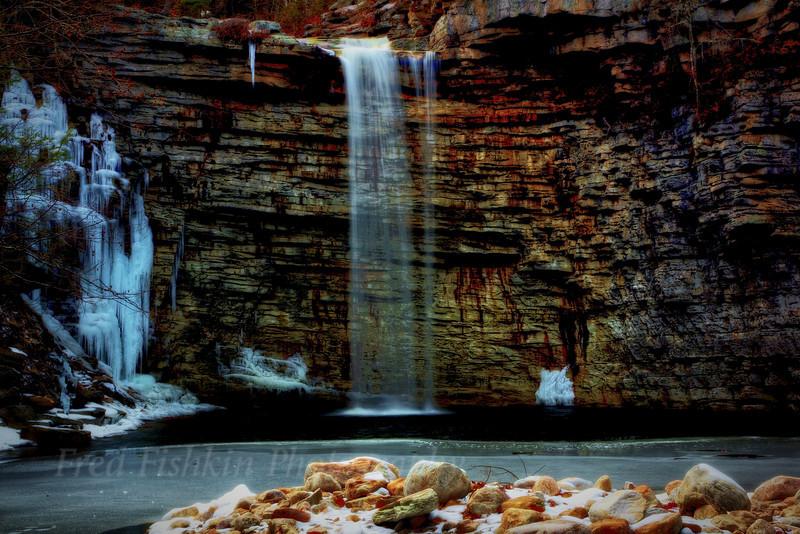 Awosting Falls 5.jpg
