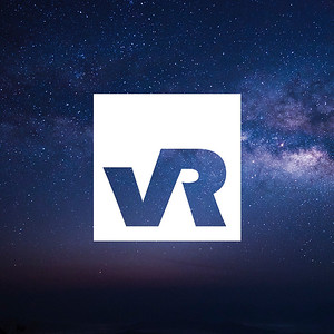 VR | Fim de Ano 2018