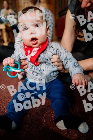 © Bach to Baby 2019_Alejandro Tamagno_Clapham_2019-10-25 030.jpg