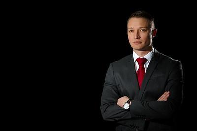 Andrei Alecu