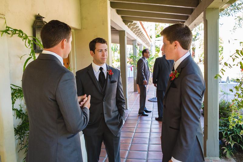 Wedding_0315.jpg