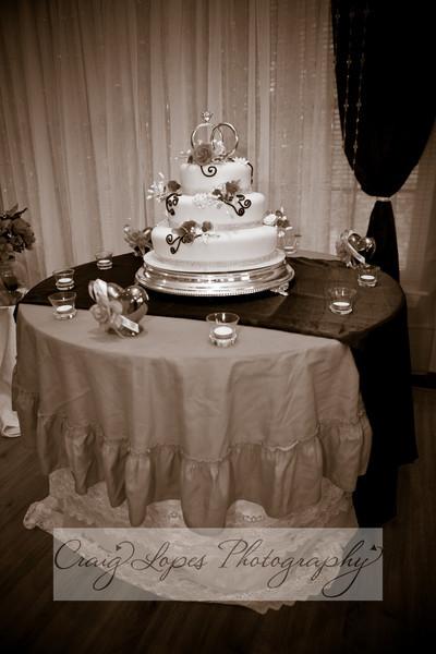 Edward & Lisette wedding 2013-10.jpg