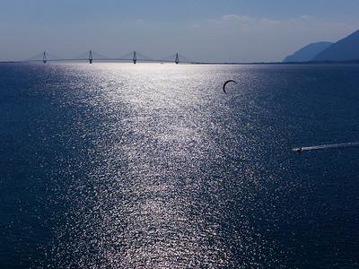 Greece - Summer 2021