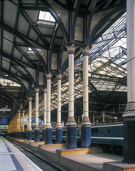 Liverpool Station.jpg