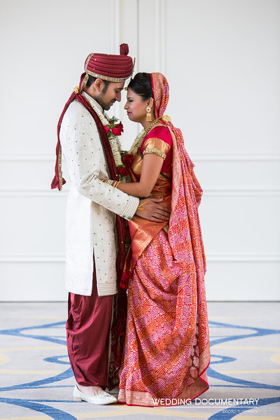 Rajul_Samir_Wedding-720.jpg