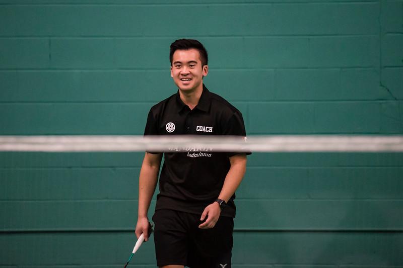12.10.2019 - 1776 - Mandarin Badminton Shoot.jpg