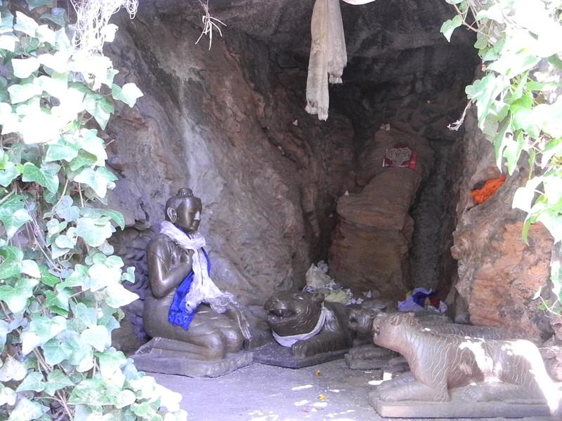 india&nepal2011 095.jpg
