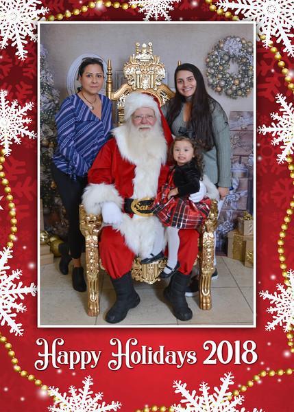 Santa-93.jpg