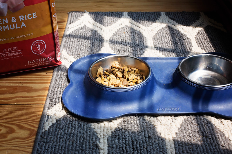 Purina ONE For dogs and cats-10-2.jpg