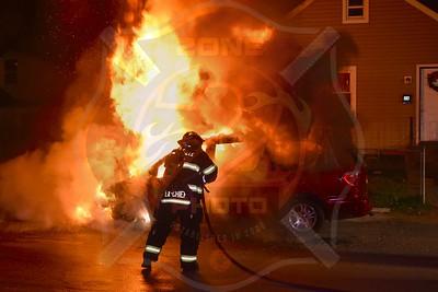 North Amityville Fire Co. Signal 14   Branbury Ct.  12/9/17