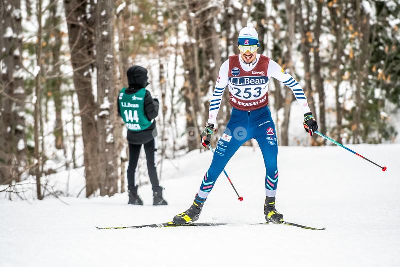 2020-NordicNats-15Skate-men-1251.jpg