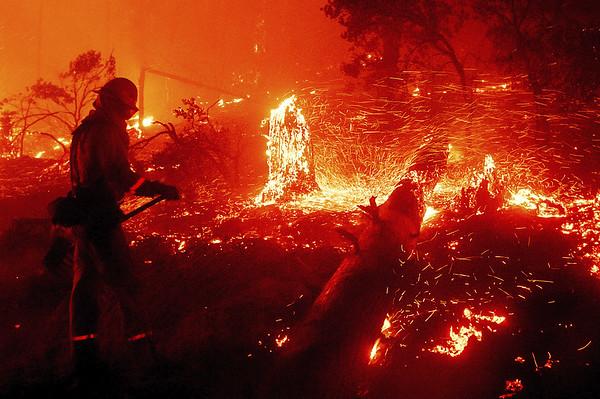 wildfires-nat-090820