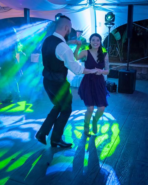 Reception and Dance-481.jpg