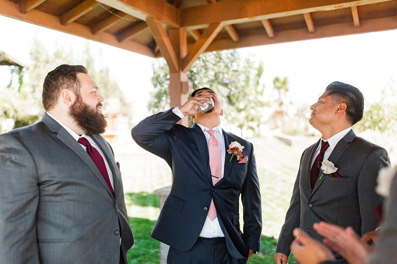 Alexandria Vail Photography Merced, CA Wedding Italy + Raul 1017.jpg