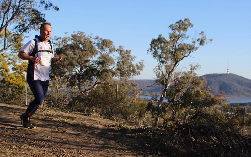 Canberra 100km 14 Sept 2019  2 - 61.jpg
