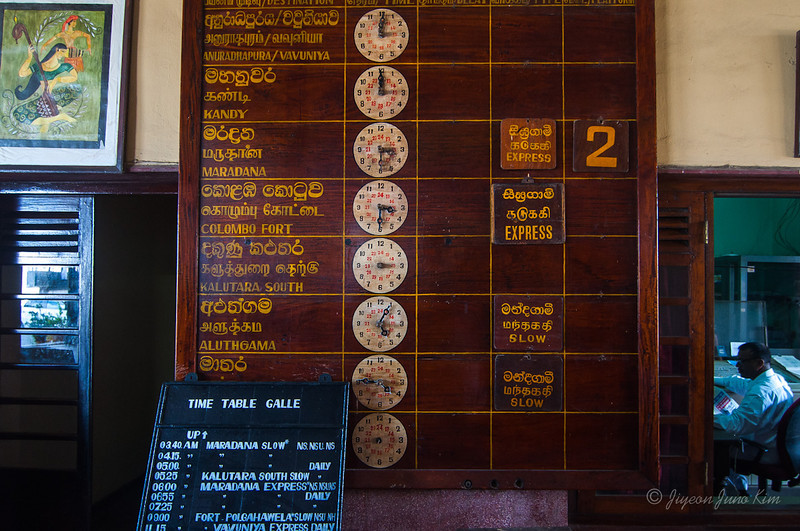 Sri-Lanka-galle-train-schedule.jpg