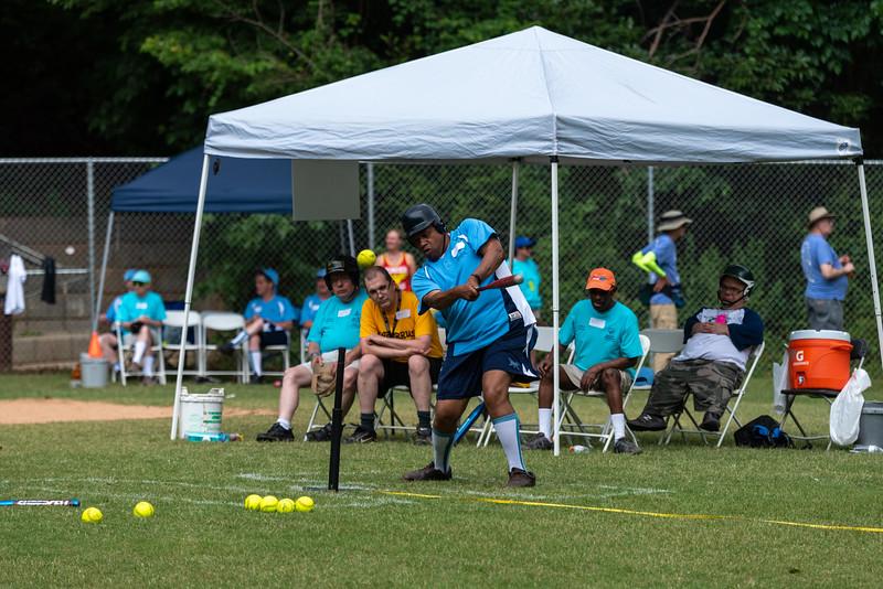 Special Olympics Softball Skills-2053.jpg