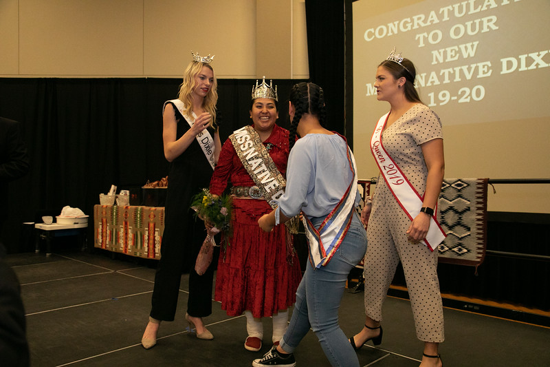 Miss Native Dixie State Pagent-6634.jpg