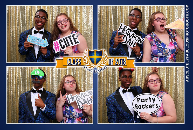 Absolutely Fabulous Photo Booth - (203) 912-5230 - 180601_195053.jpg