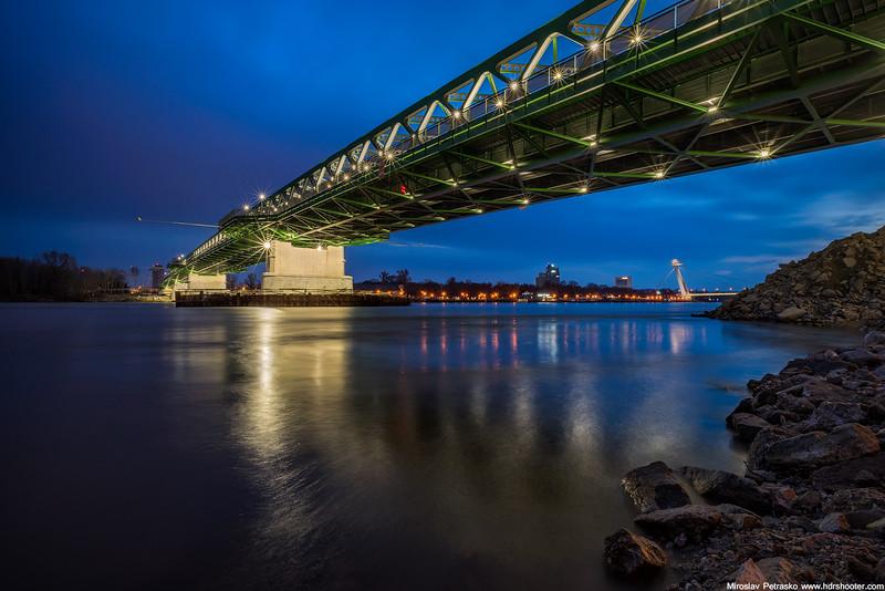 Bratislava_DSC4815-web.jpg