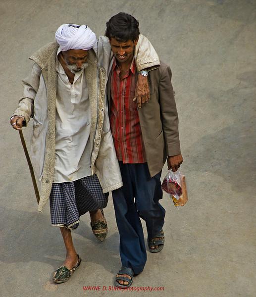 INDIA2010-0208A-85A.jpg