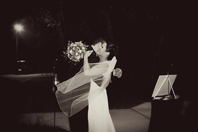 Nathan + Lindsey Beckman | WEDDING