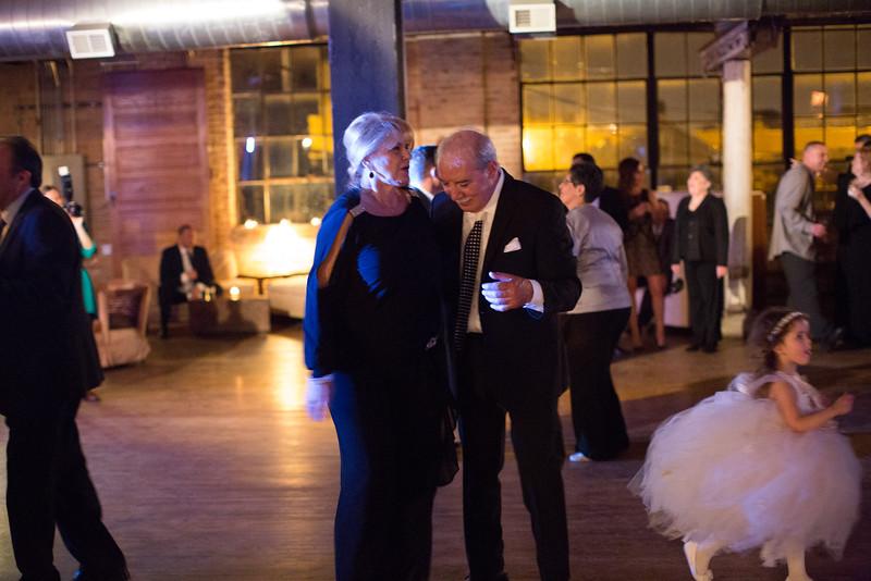 Salvage One Wedding Party  (459).jpg