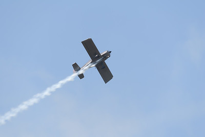 WingsOverSpringbank2017
