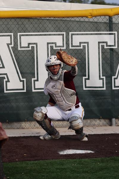 2020-03-13_BaseballvsLehman