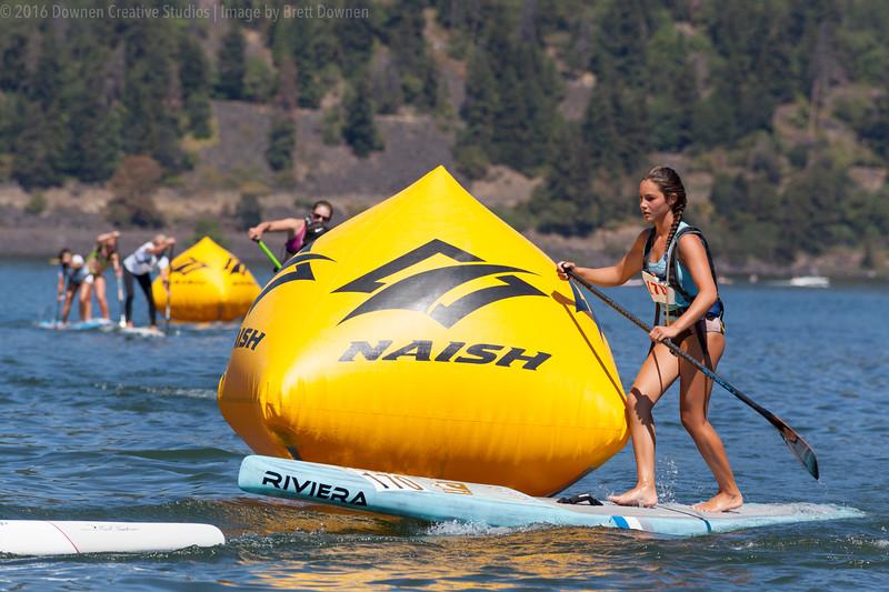 Naish-Gorge-Paddle-Challenge-159.jpg
