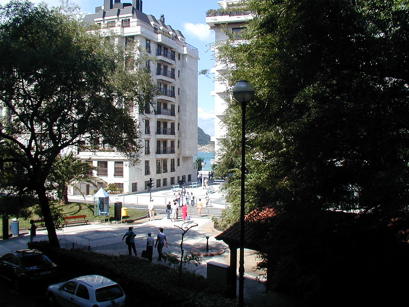 Donostia (1).JPG