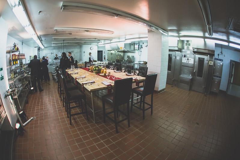 Hyatt Chef's Table-9296.jpg