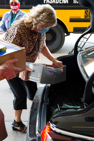 Fill the Bus_2020_052.jpg