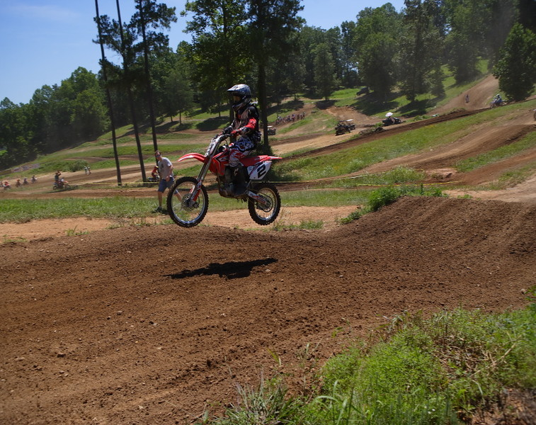 FCA Motocross camp 20171432day3.JPG