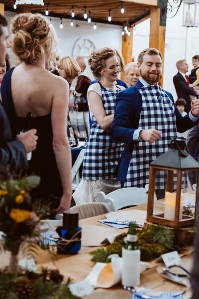 Cox Wedding-458.jpg