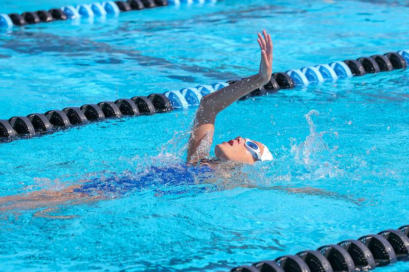 10.30.18 CSN Swim-Dive Districts-319.jpg