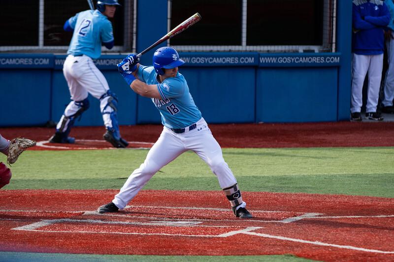 03_19_19_baseball_ISU_vs_IU-4327.jpg