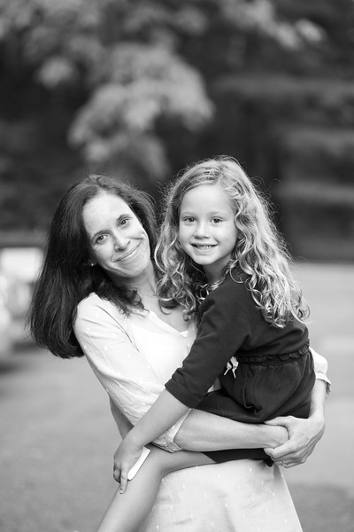 20180929_Lausch Family_Margo Reed Photo-25.jpg