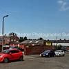 Garages: Trafford Street