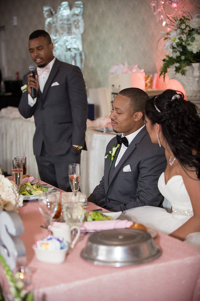 261_speeches_ReadyToGoPRODUCTIONS.com_New York_New Jersey_Wedding_Photographer_JENA9517.jpg