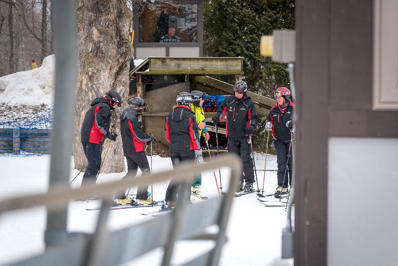 Heidi-Ettlinger_Clinics_Snow-Trails-0004.jpg