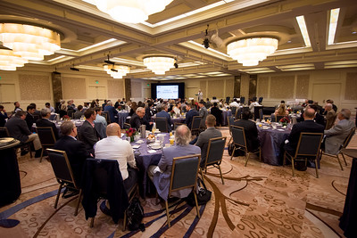 2019 Family Business Strategies Summit
