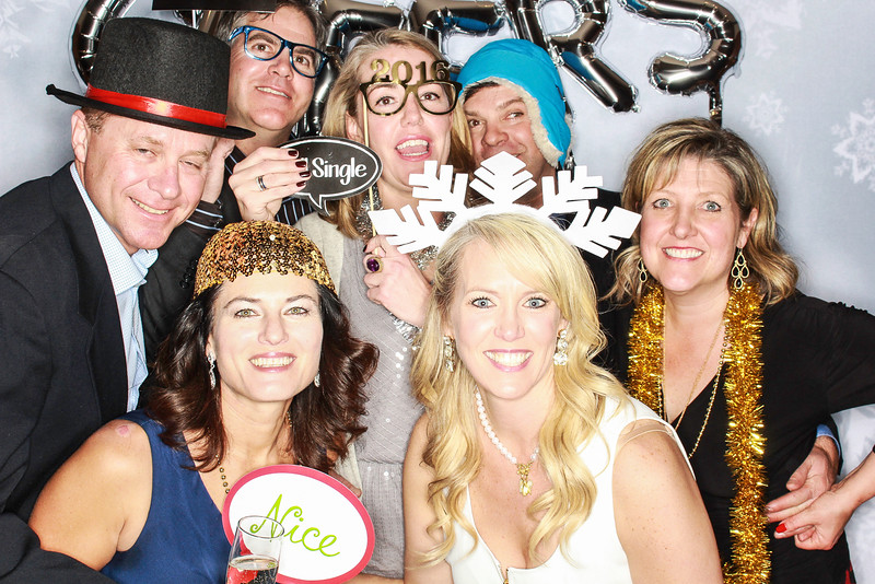 New Years Eve At The Roaring Fork Club-Photo Booth Rental-SocialLightPhoto.com-29.jpg