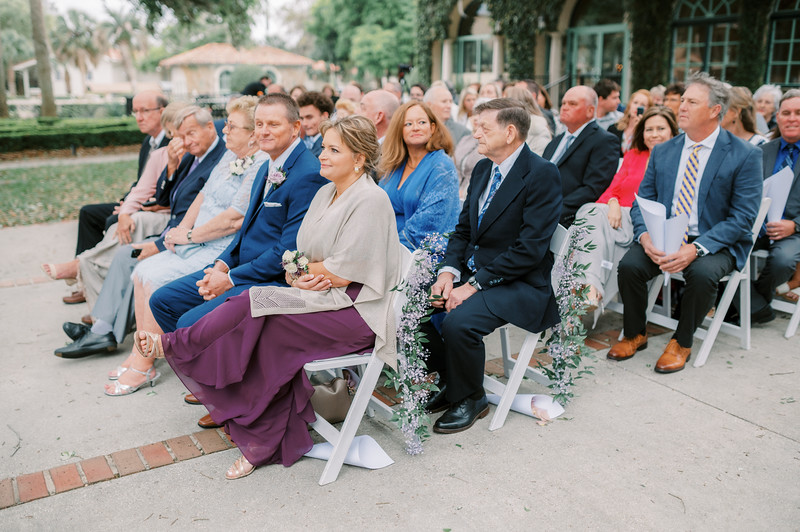 TylerandSarah_Wedding-681.jpg